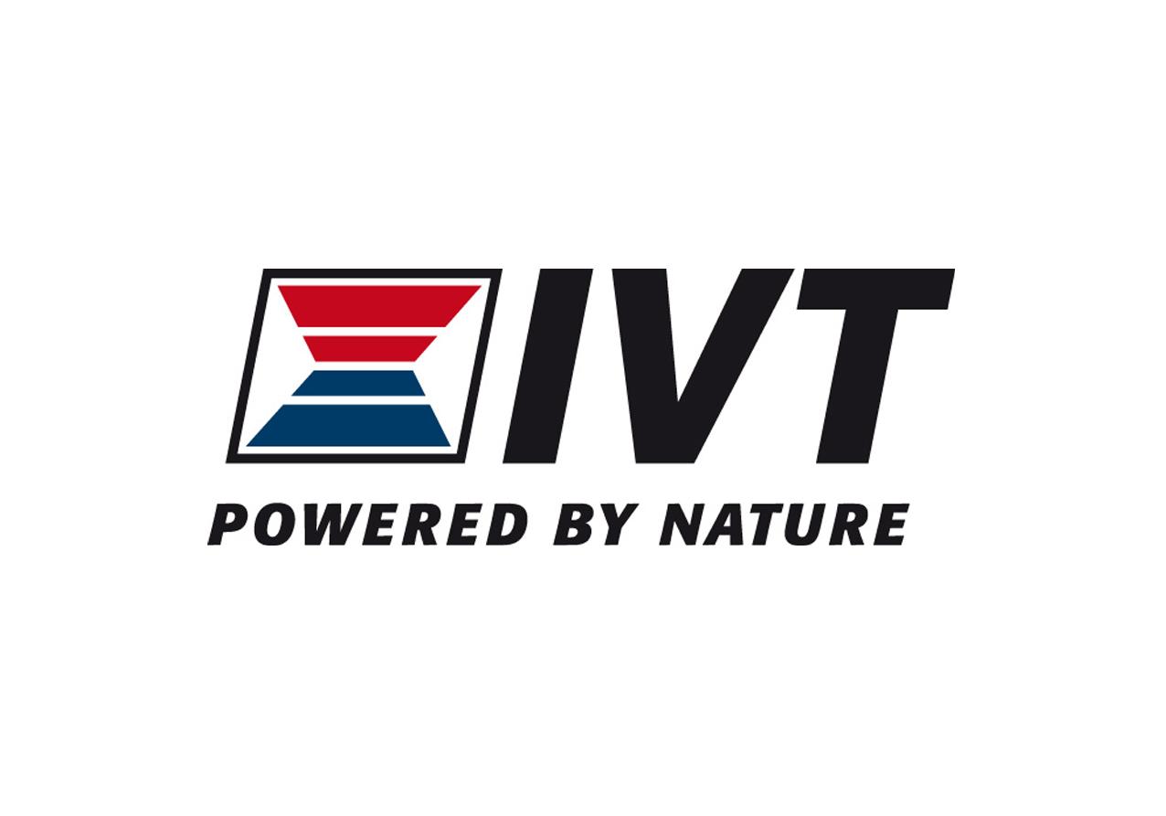 IVT sponsor för Experion racing team