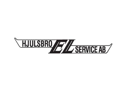 Hjulsbra El service sponsor för Experion racing team