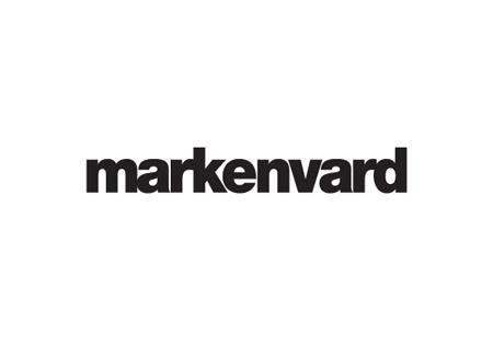 Markenvard Media sponsor för Experion racing team