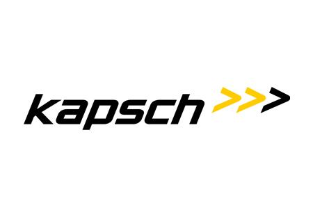Improove sponsor för Experion racing team