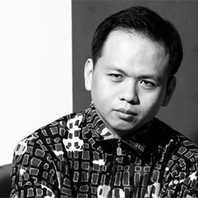 Dr. Xiang Gao