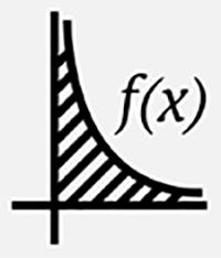 52f84a6eb2570a56700000fb_icon-math.png