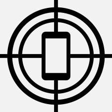 530177c1212e0b505600023d_icon-consumer.png