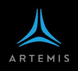 530b9eb83cd1ace03e000b90_Artemis_Black_Thumb.jpg