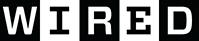 530ce8d57f0fd48f370001c7_wired_logo.jpg