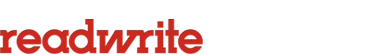 536a67c212e692485ae6aae6_readwrite_logo.png