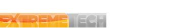 536a72d147f06b8f27988010_extreme_tech_logo.png