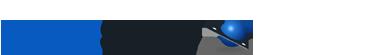 536a745d47f06b8f27988032_techspot_logo.png