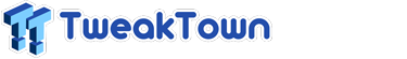 536a749b47f06b8f27988037_tweaktown_logo.png