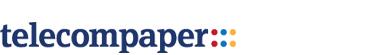 536a756f47f06b8f2798804c_telecompaper_logo.png