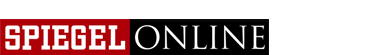 536a758c47f06b8f27988051_spiegel_online_logo.png