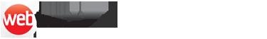 536a79588edd958e2714614d_web_wereldt_logo.png