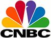 53f0c31a5d521799023b02e1_CNBC-logo-small.png