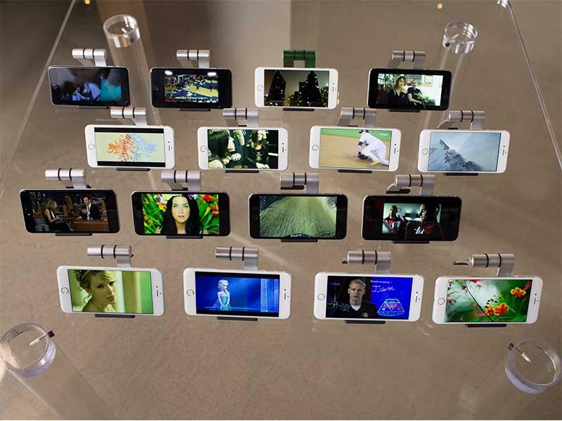 54ead69ef9fe3743734210ba_Artemis_Speed_Test_16_Phones.jpg