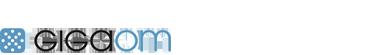 54ec17fc8474078b309d7d67_gigaom_logo.png
