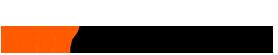 54ec7cda7a45778d30cb0066_MSR_logo.png