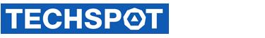54ed36f66d51184d56a787bd_techspot_logo.png