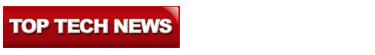 54ed385a703e91ba55f2af50_toptechnews_logo.png