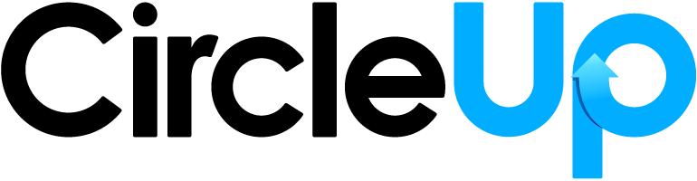 52f5a176e05df6404d0003e8_cropped-circleup-logo.png