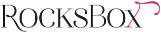 52f5ab9181b7b76423000376_rocksbox_logo_header.png