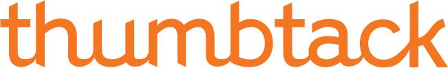 53165625da4b95461e000114_Thumbtack-Logo_big.jpg