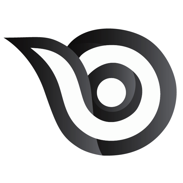 52f92f8071bff65d14000174_logofacebook.png