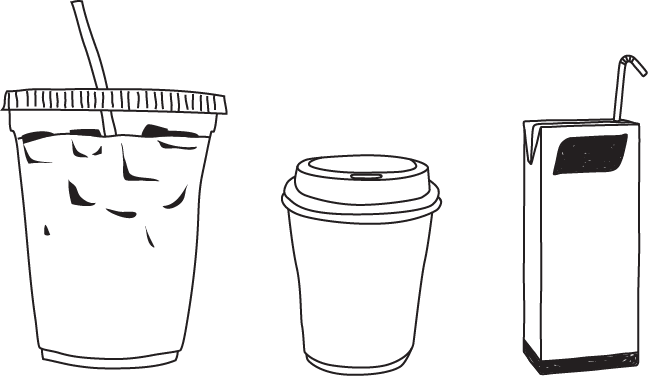 5309cc7f691af661560001f6_illustrations_drinks.png