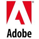 5307cd5b5119a6eb6b0000fe_Adobe125.png