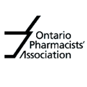 5307ce7c663cb6142a00015c_OntarioPharmacists125.png