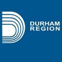 5307ce8b3e274f132a0000a9_DurhamRegion125.png