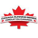 5307d0303e274f132a0000bc_CanadaRunning125.png