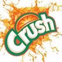 5307d055663cb6142a000191_Crush125.png