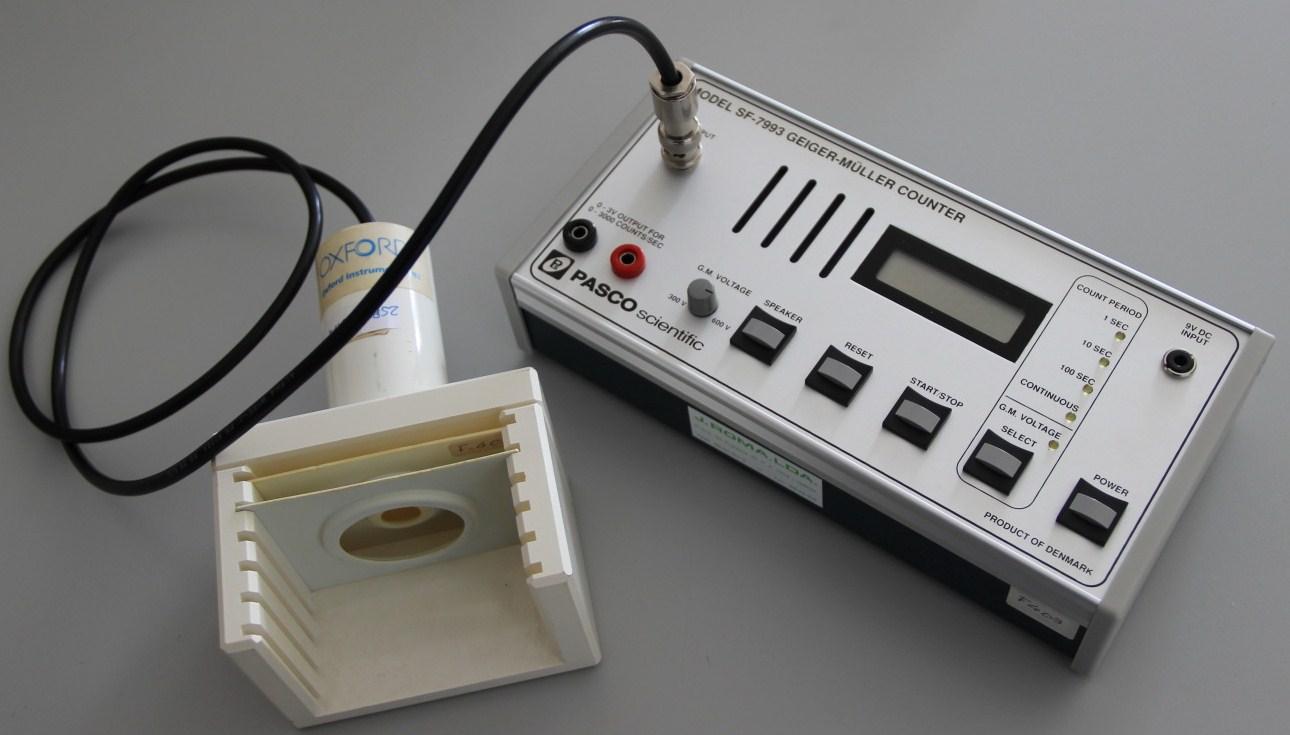 sensor infravermelho