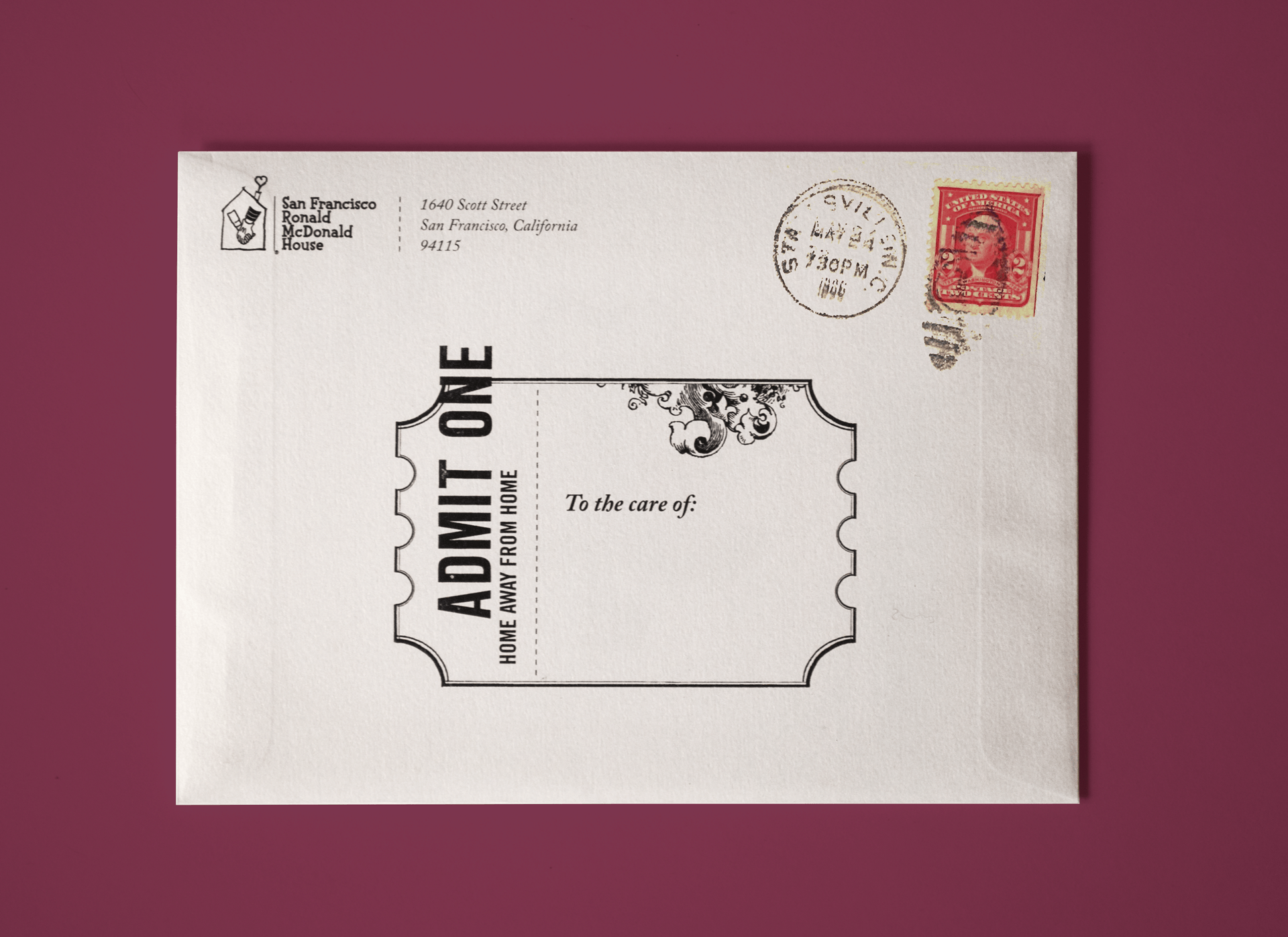 541cb735b3f63adf1e1e8a48_5354419ed71e51d61100024e_RMHSF_Envelope_stamped.png