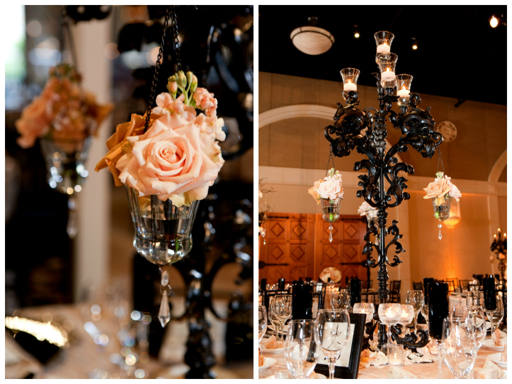 54cc55957470698754befffc_Black-Chandelier-Wedding17.jpg