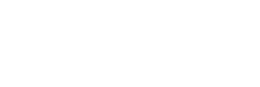 531bbd0883615ae35000008d_globalone_logo.png