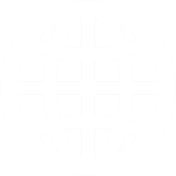 5328e4296f63cd592700018f_globe-icon.png