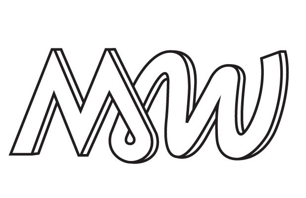 5339958c23c3307b270008b6_makeworks-white-logo.png