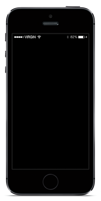 5326c2eed1042bf50e000683_Iphone%20mockup%20small.png