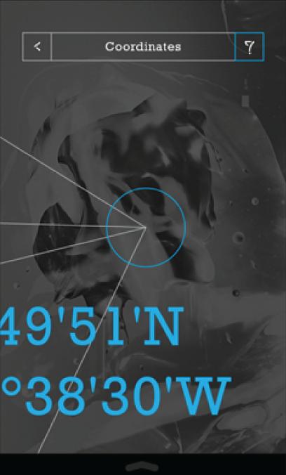 532db786f8a1091d7c0005dc_images%202_Artboard%208.png