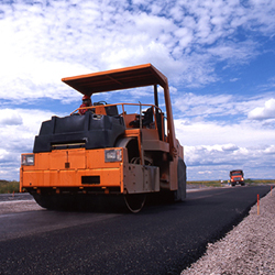 MCS Ltd Heavy Highway Icon Sage 100 Sage 300 Asta Powerproject Construction Scheduling Project Manag