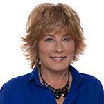 Janice Rodgers MCS Ltd - Sage - Asta