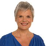 Britt Steinhardt MCS Ltd - Sage - Asta
