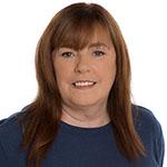Sharon Moshenko MCS Ltd - Sage - Asta