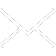 53323021972e0d0a1400018f_mail-icon-white.png