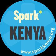 5325058f86109ea716000199_52f0993a0d62ae910f0003bf_Spark-KENYA-web.png