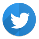 5325310d86109ea716000286_twitter-Free-Social-Flat-Icons.png
