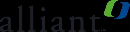 Alliant Merchant Services