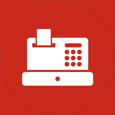 Alliant Merchant Services Payments