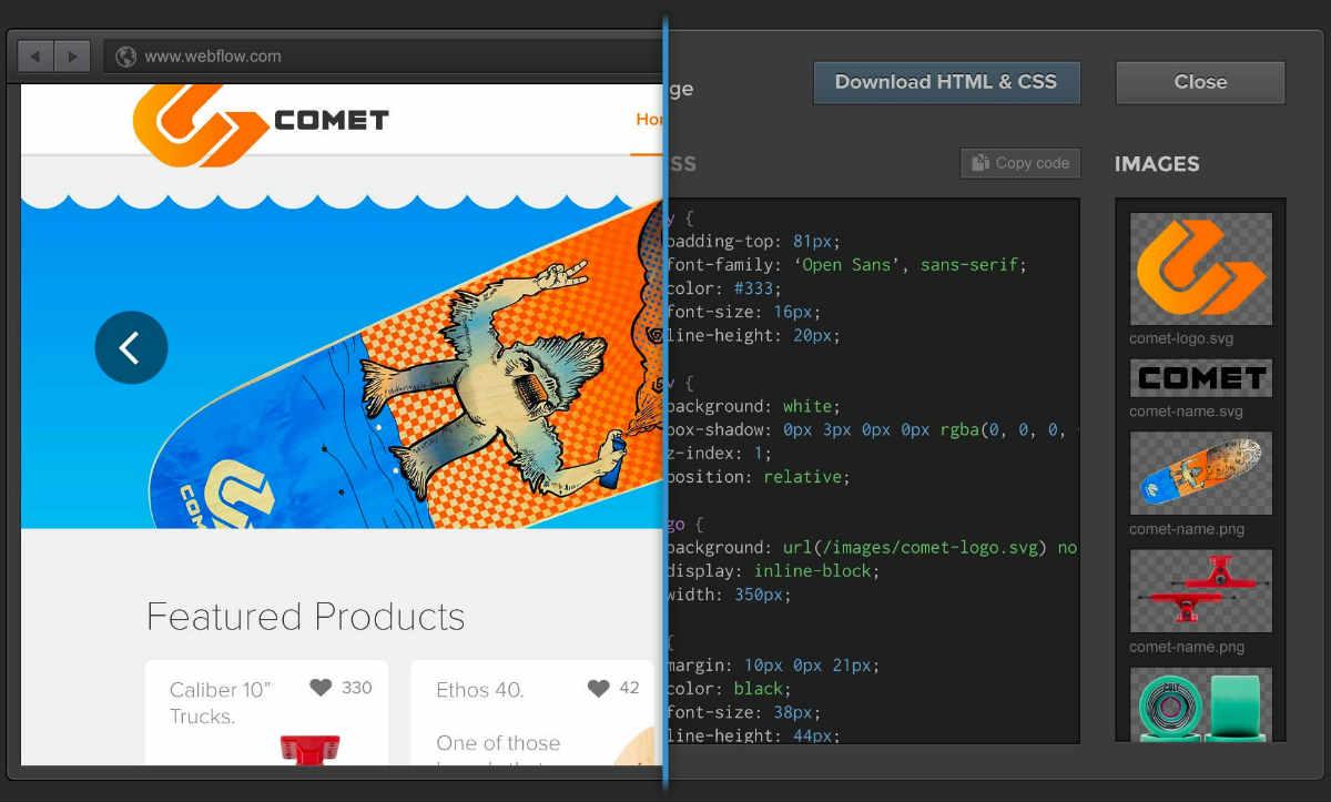Always Choose Prototypes Over Mockups Web Design 101
